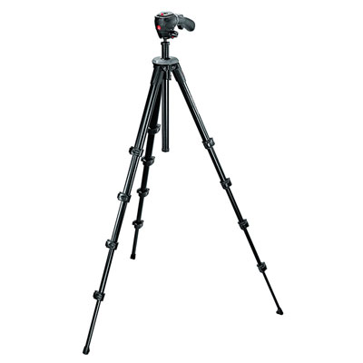 Manfrotto Tripod 785B