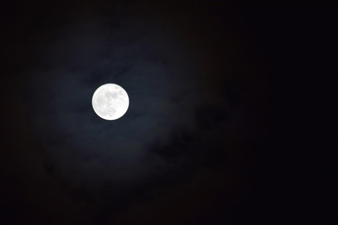 Månljus 3